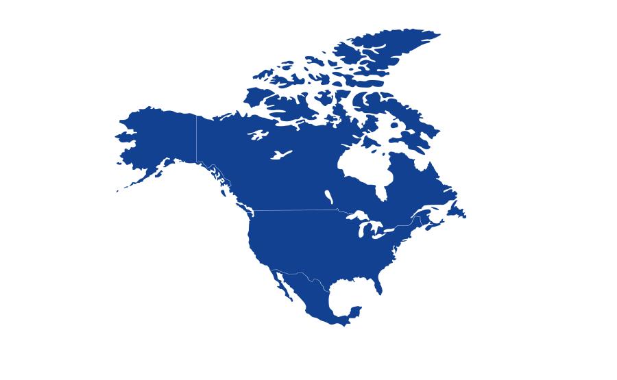 http://ford.navigation.com/static/WFS/Shop-FordNA-Site/-/Shop/en_US/FordNA/2014%20Product%20Images/North%20America_V1.0.png